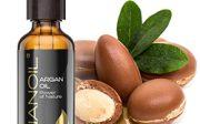 olej nanoil arganowy