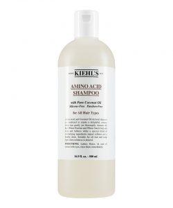 Kiehl amino acid
